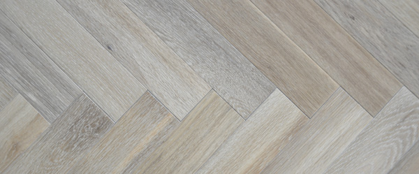 Oak Herringbone Reliable Engineered Flooring Supplier